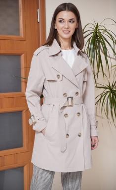 Raincoat Fantazia Mod 3855