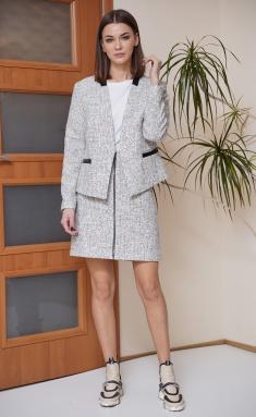 Suits & sets Fantazia Mod 3858