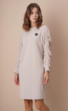 Dress Fantazia Mod 3860