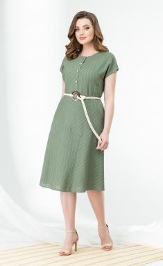 Dress Elady 3864