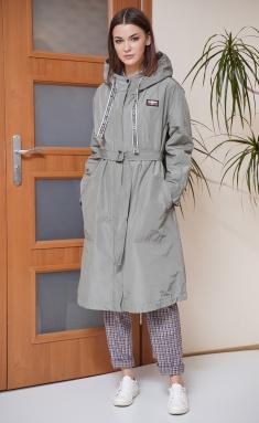 Raincoat Fantazia Mod 3865