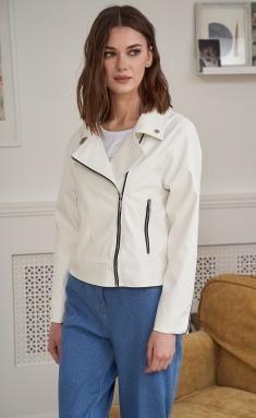 Jacket Fantazia Mod 3870
