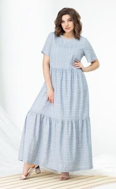 Dress Elady 3870