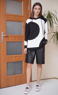 Suits & sets Fantazia Mod 3872