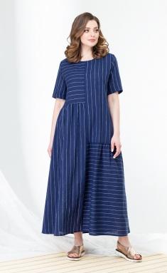 Dress Elady 3872