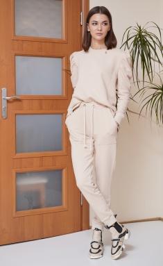 Suits & sets Fantazia Mod 3874