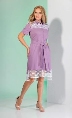 Dress Angelina & Company 387