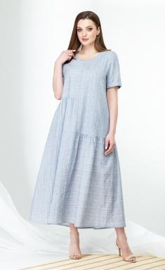 Dress Elady 3885