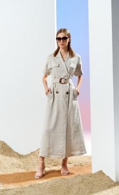 Dress Prestige 3890/170 ser