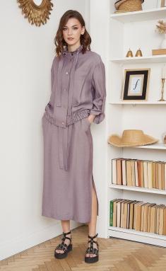 Suit Sale 3891 roz