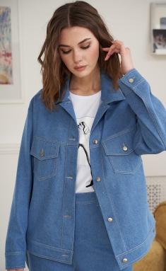 Jacket Fantazia Mod 3899