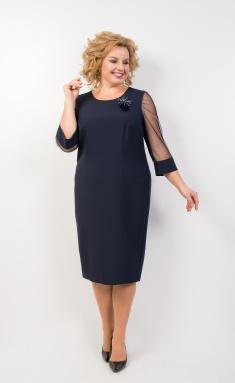 Dress Trikotex-Style M 39-19