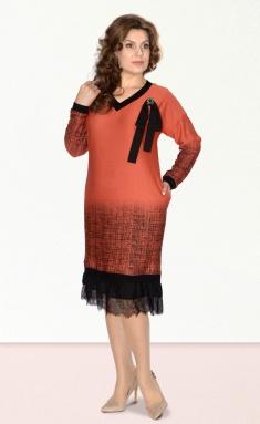 Dress Needle Revertex 390/1