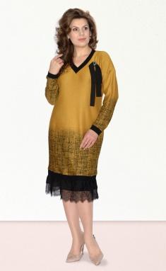 Dress Needle Revertex 390/2
