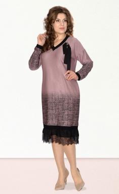 Dress Needle Revertex 390/3