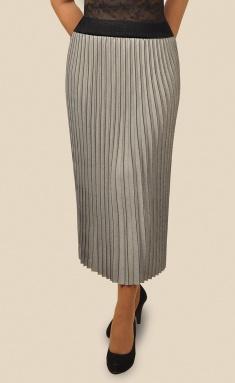 Skirt Klever 0390 ser