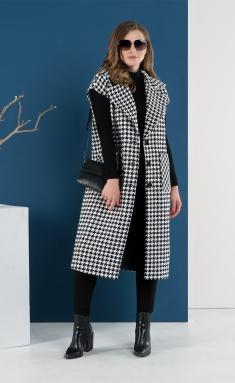 Coat Elady 3912