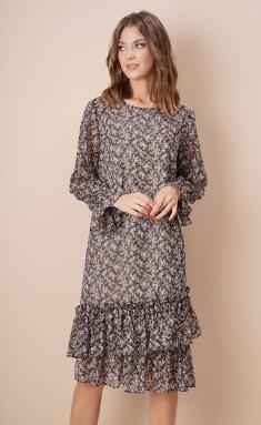 Dress Fantazia Mod 3914