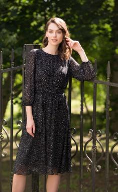 Dress Prestige 3917/170 chern