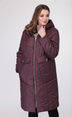 Coat Trikotex-Style M 3920