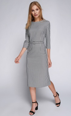 Dress BAZALINI 3920
