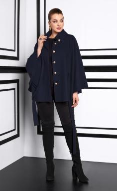 Outwear Lissana 3921 t.sin