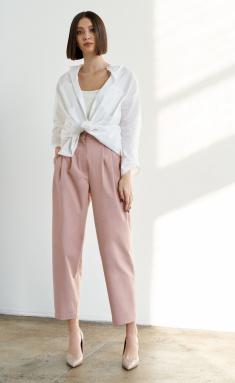 Trousers Beauty 3926