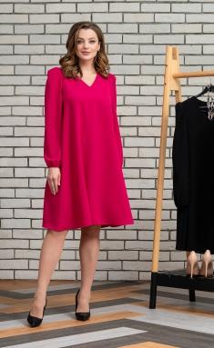 Dress Elady 3931
