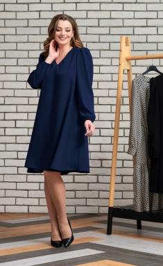 Dress Elady 3931V