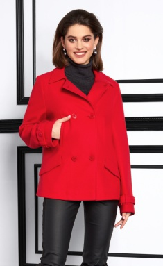 Coat Sale 3931