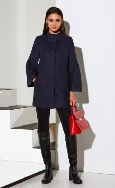 Coat Lissana 3933 t.sin