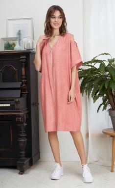 Dress Fantazia Mod 3933