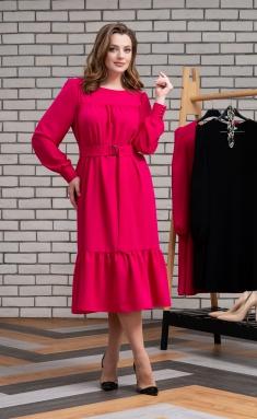 Dress Elady 3934