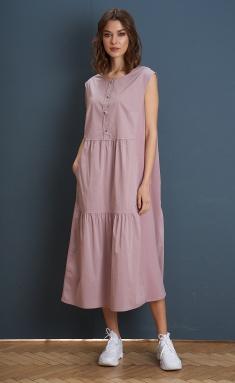 Dress Fantazia Mod 3935