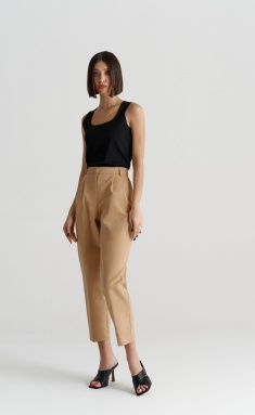 Trousers Beauty 3939