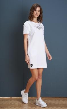 Dress Fantazia Mod 3948 bel