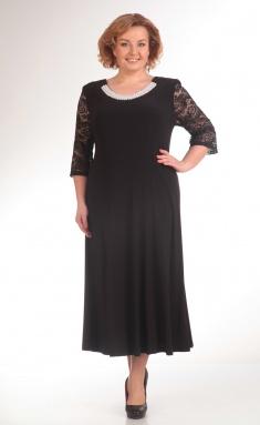 Dress Pretty 0395 chern