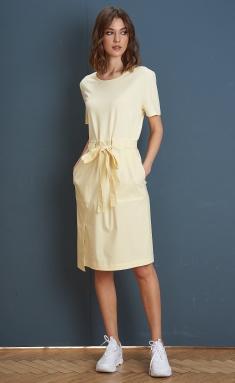 Dress Fantazia Mod 3950