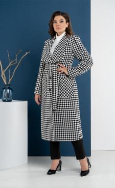 Coat Elady 3956