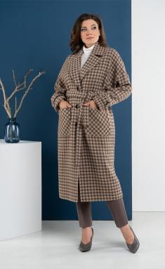 Coat Elady 3957
