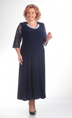 Dress Sale 0395 sin