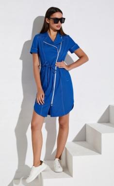 Dress Lissana 3960 elektr