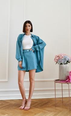 Shorts Beauty 3980