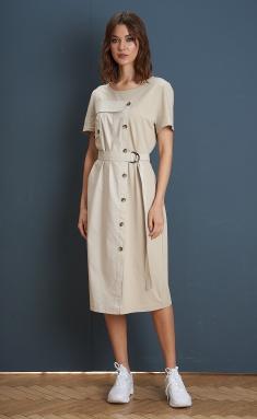 Dress Fantazia Mod 3968