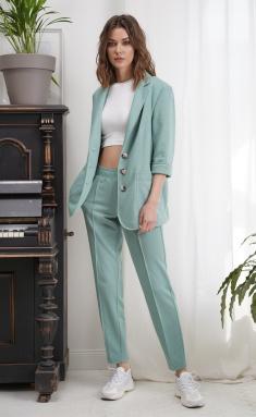 Suit Fantazia Mod 3969