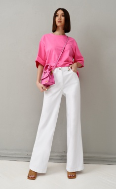 Trousers Beauty 3972/1