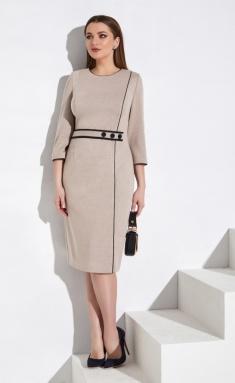 Dress Lissana 3973