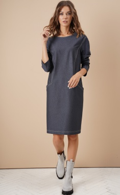 Dress Fantazia Mod 3973
