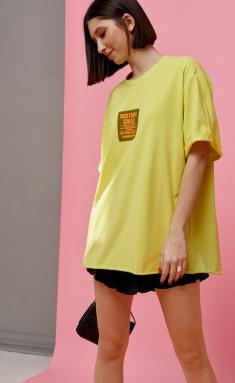 T-Shirt Beauty 3974/3