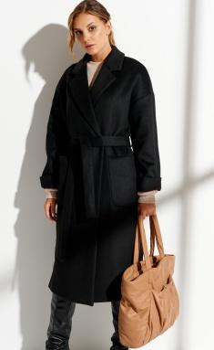 Coat Prestige 3975/170 chern